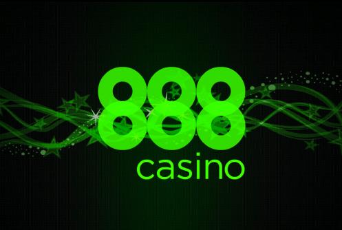 Get 200% Games Bonus & 200% Bingo Bonus at 888 Casino, 888 Bingo and 888 Ladies