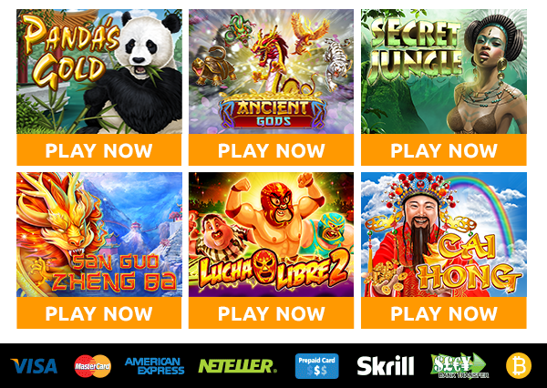 Best games are at your fingertips. Click here to play now!
