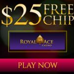 Картинки по запросу royalace bonus