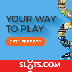 slots.com casino bonus