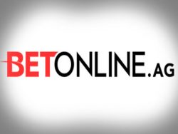 Screenshot Bet Online