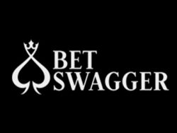 Bets Wagger Casino Screenshot