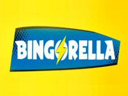 Bingorella Screenshot