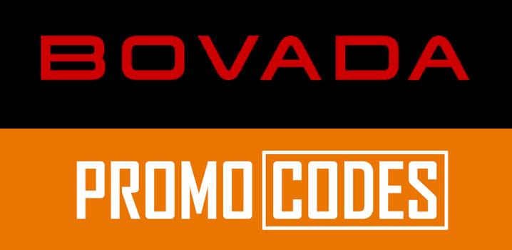 bovada bonus code