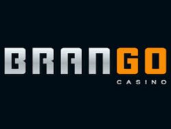 BranGo Casino capture d'écran