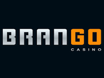 BranGo Casino screenshot