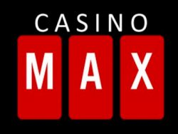 Screenshot di Casino Max