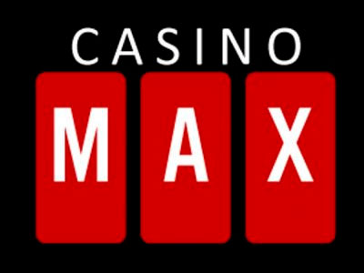 Casino Max skärmdump