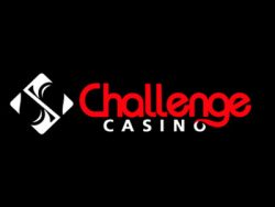 Screenshot di Challenge Casino