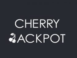 Cherry Jackpot captura de ecran