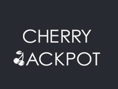 Cherry Jackpot skärmdump