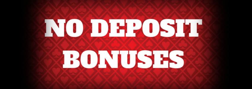 hech depozit bonus kazino