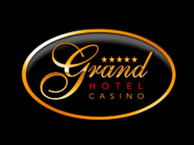 Screenshot Grand Hotel Casino