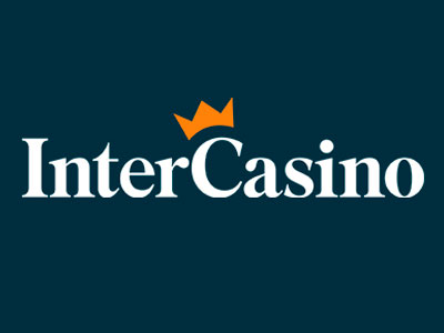Captura de pantalla del Inter Casino