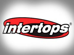 Intertops skärmdump