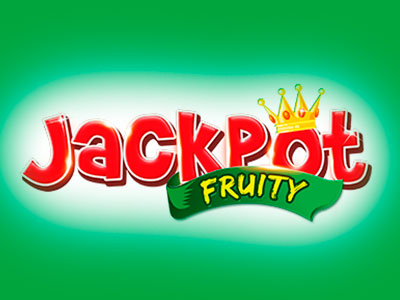 Screenshot di Jackpot Fuity