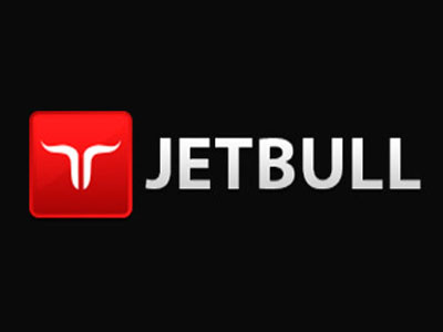 Screenshot di Jet Bull