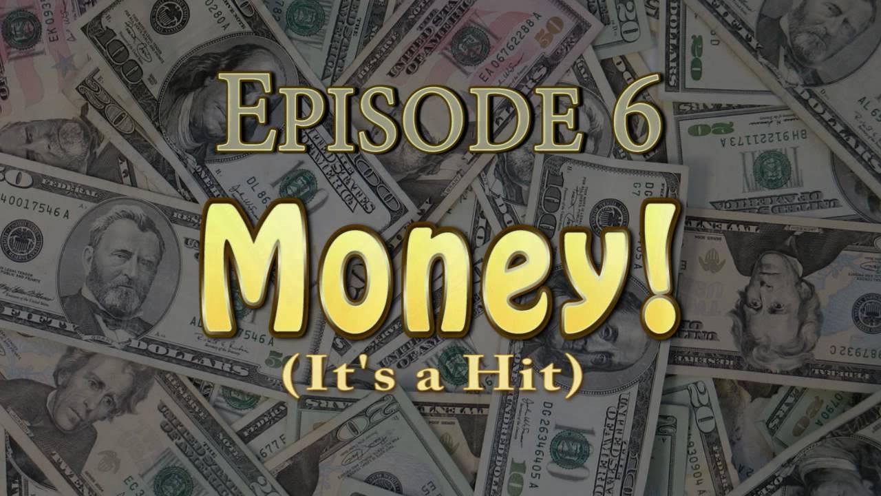 888 casino money