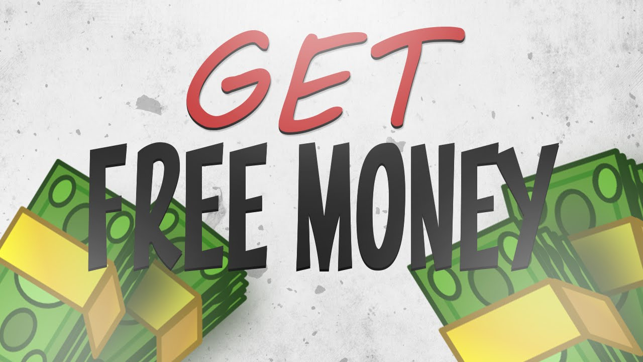 TREASURE BONUS 150% Match + 50 Free Spins on Top at Sloto Cash Casino