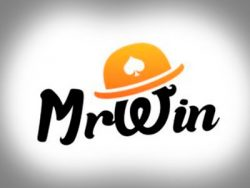 Schermata di Mr. Win