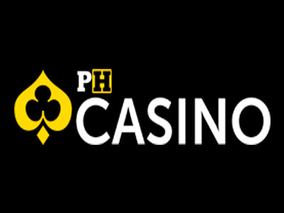 Screenshot PH Casino