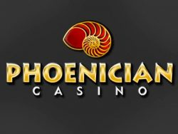 Screenshot Phoenician Casino