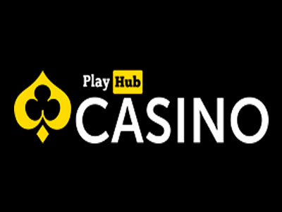 Captura de pantalla de Play Hub Casino