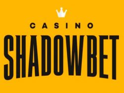 Casino Shadowbet skärmdump