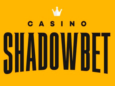 Casino Shadowbet скриншот
