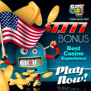 online casino bonus ohne umsatzbedingungen