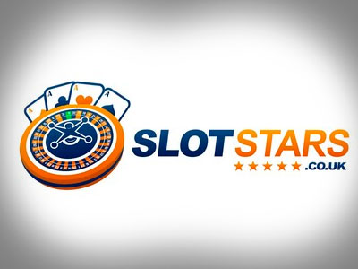 Screenshot van Slot Stars Casino