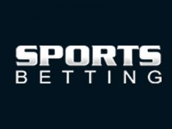 Nā Sports Betting hoʻolewa