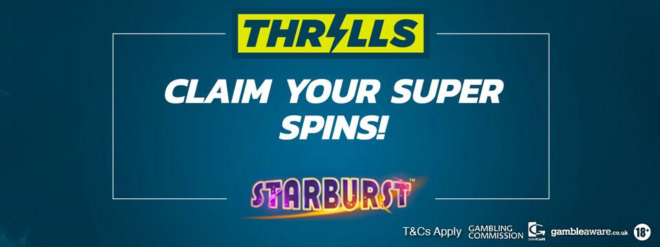 casino super bonus