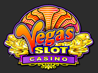 Screenshot di Vegas Slot Casino