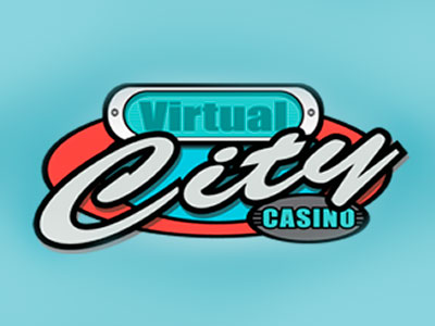 Virtual City Casino screenshot