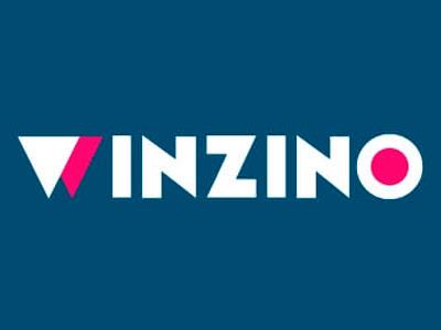 Winzino स्क्रीनशट