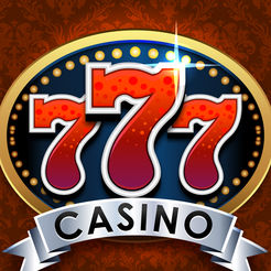 20 Free spins + 80 Free spins + 0 free chip at 777 Casino