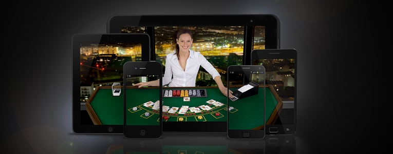 10 Free Spins at Bwin Casino
