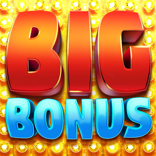 FREE CHIP (Complete your deposit of or more on Monday to qualify!) at Uptown Aces