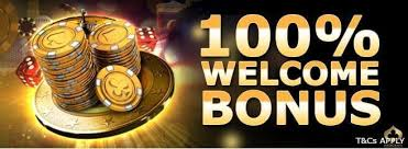 Get a 100% bonus up to 0 at bWin Casino