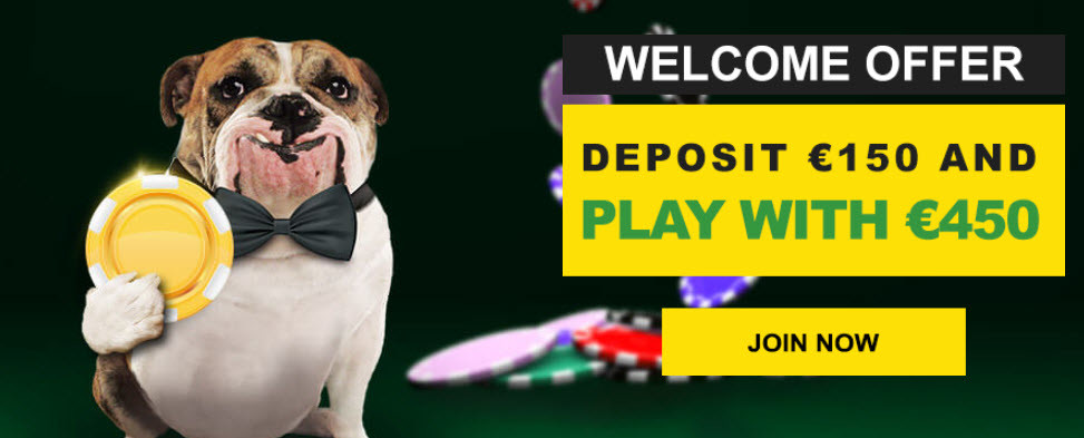 euweuh deposit bonus + 88 Free Spins di 888 Kasino