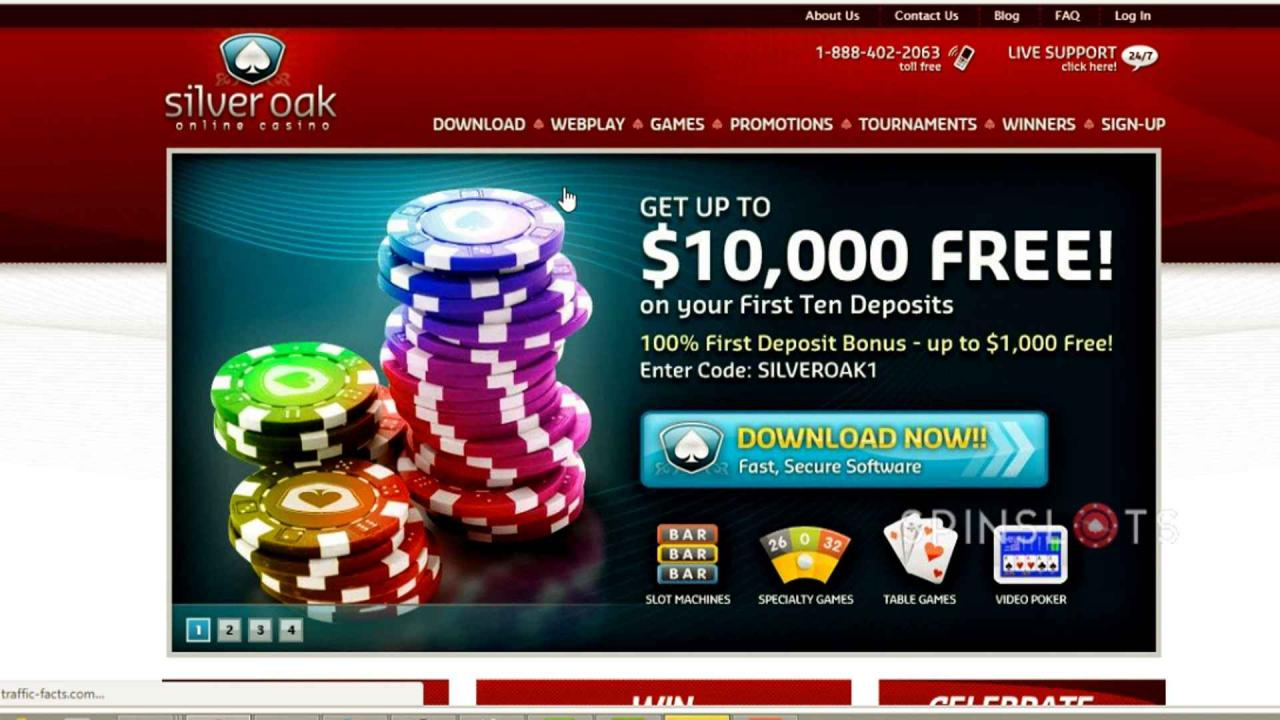 no deposit bonus at London Casino Online