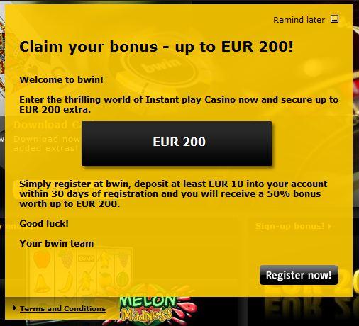 bwin\ bonus