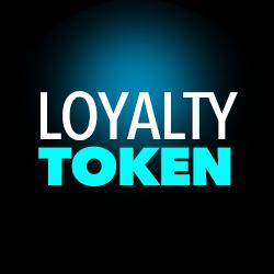 Loyalty Xmas Zombies at Sloto Cash
