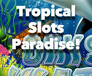 200% Match + 200 Spins at Sloto Cash Casino. US Welcome!