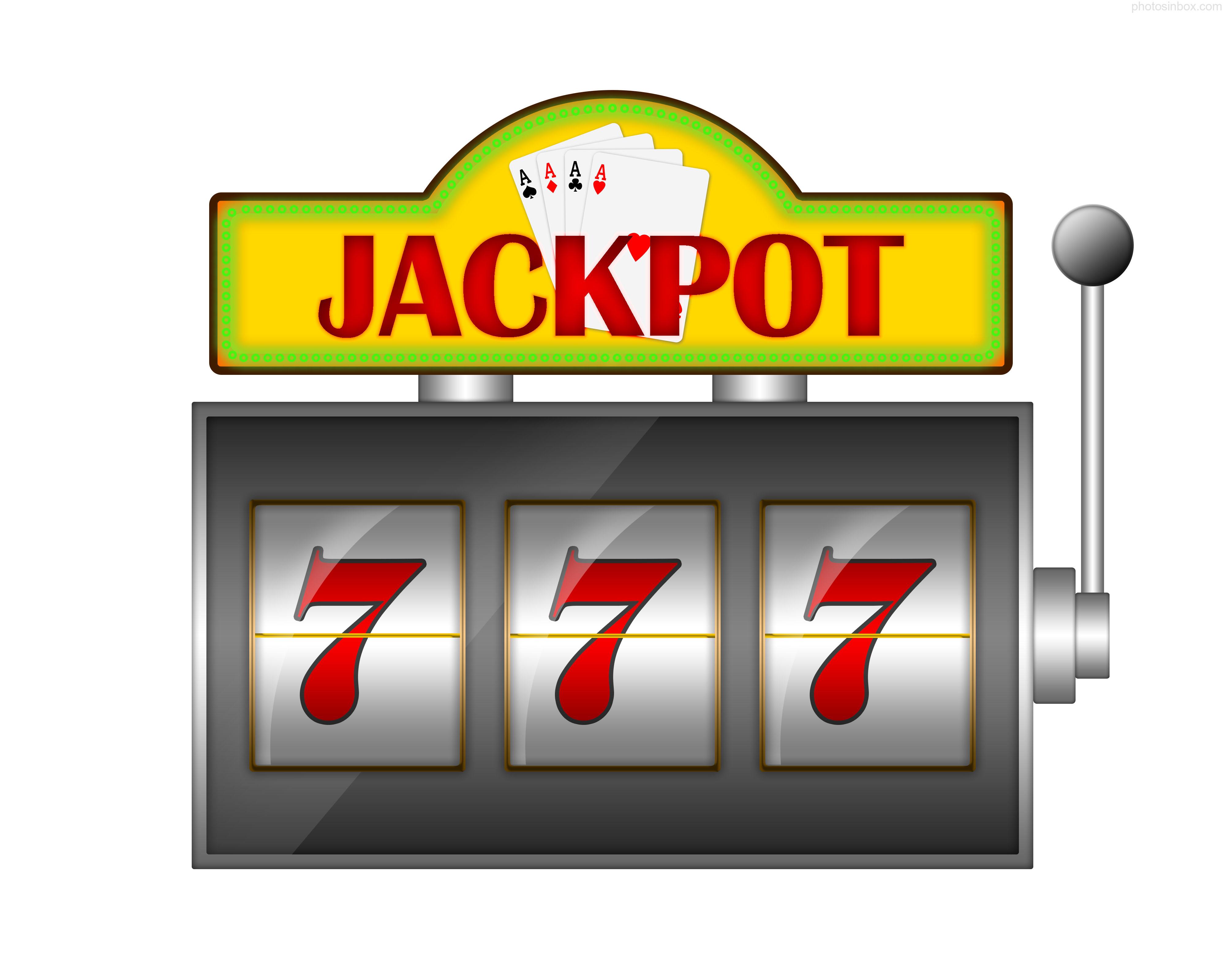 来自75 Casino Online的777免费旋转