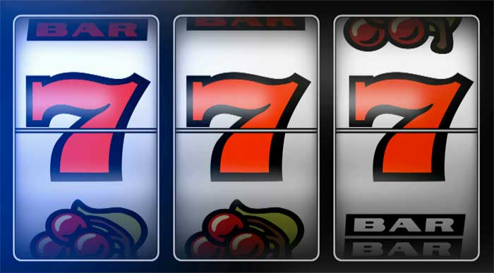 Grab a Welcome Package of 77 No Deposit Spins + 100% up to £200 at 777 Casino