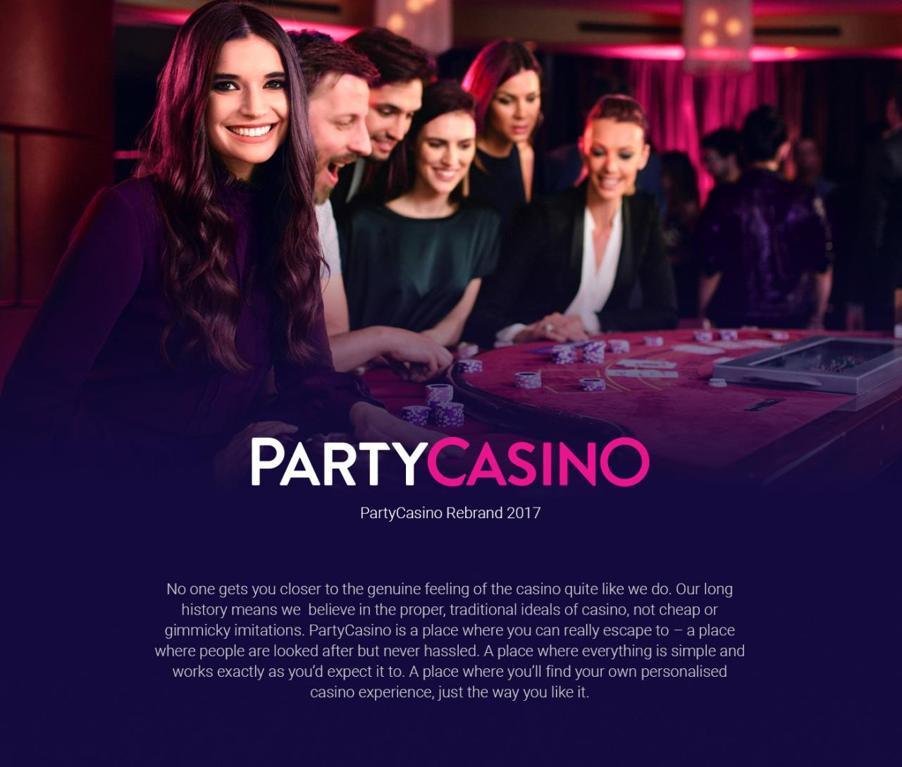 Yggdrasil Launches €500,00 Christmas Calender at Party Casino