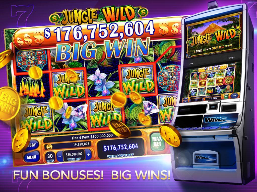 1st: 100% upp till € 200 och 25 snurrar på Aloha på Party Casino Online!