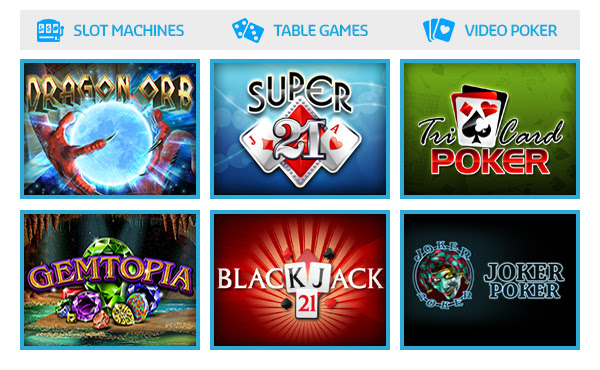 Best games are here - click to view all. Experience the best slot games with our limited-time offer at Silver Oak Casino Online. USA Accepted!